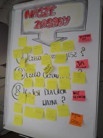 official_eleganse_strona_szkolenia_marta_debowiec_023