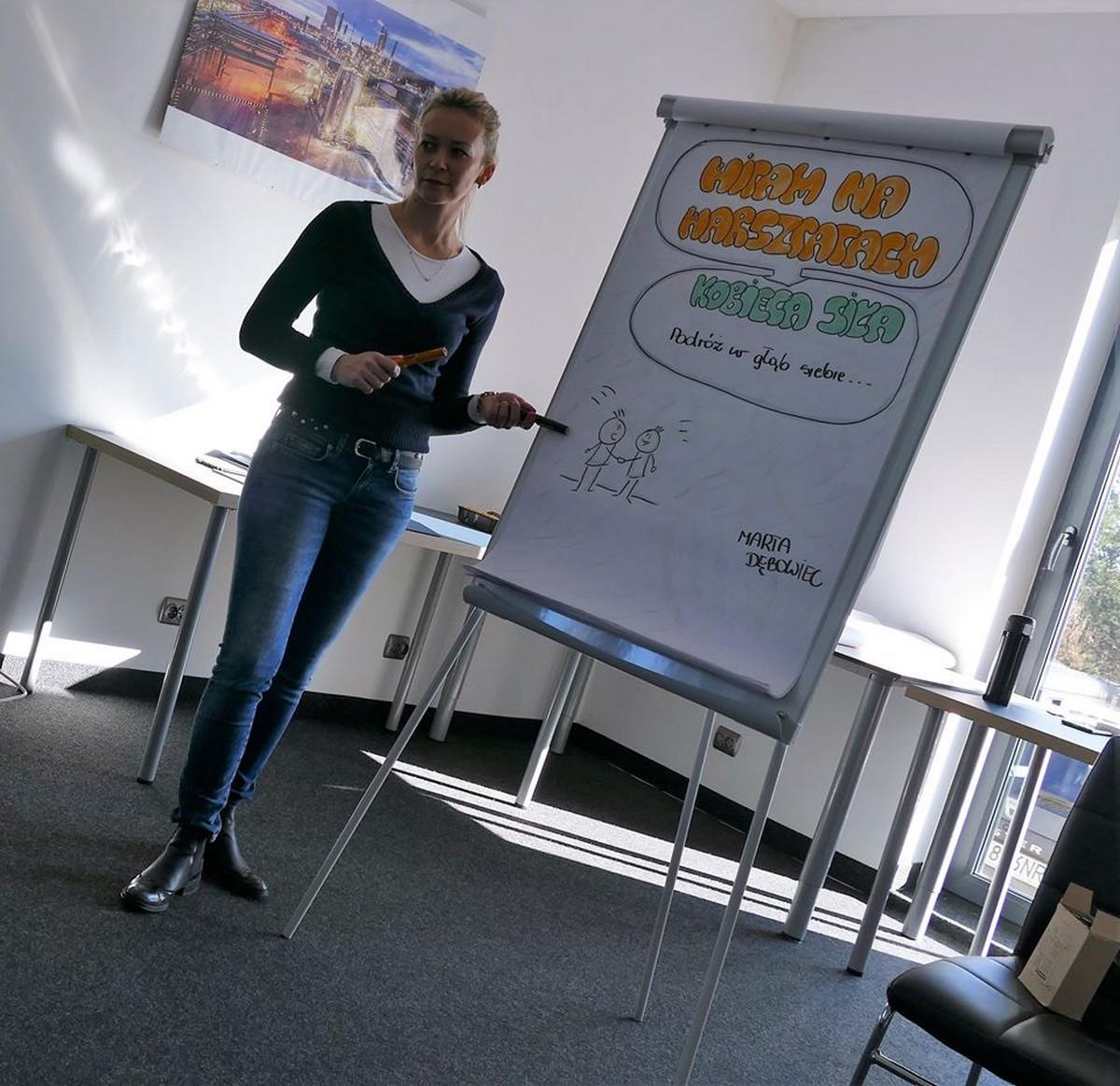 official_eleganse_strona_szkolenia_marta_debowiec_2_005