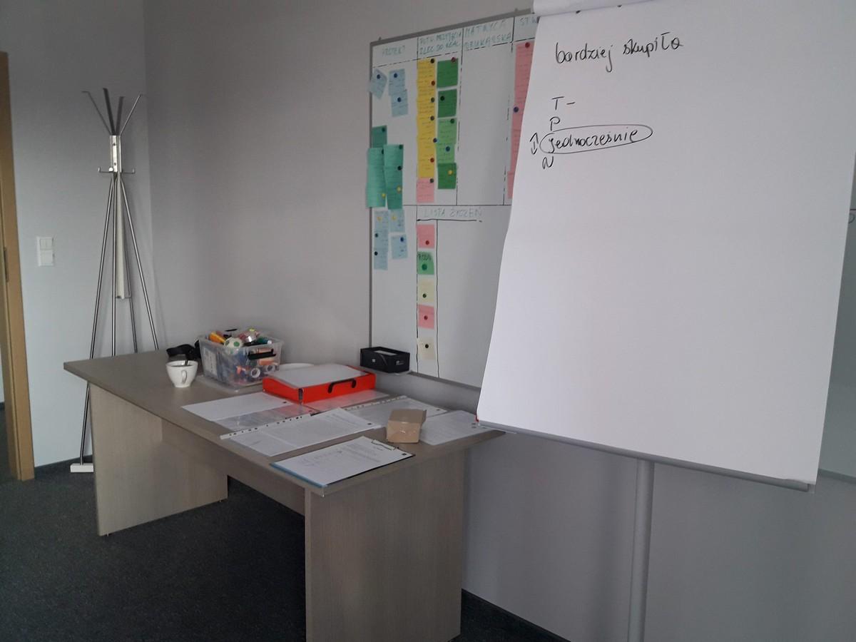 official_eleganse_strona_szkolenia_marta_debowiec_2_011