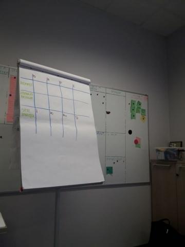 official_eleganse_strona_szkolenia_marta_debowiec_2_016