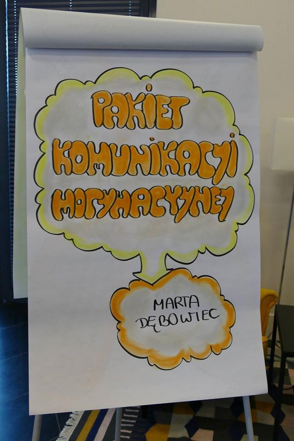 official_eleganse_strona_szkolenia_marta_debowiec_2_018
