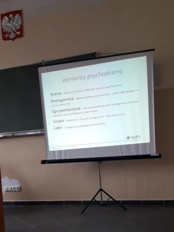 official_eleganse_strona_szkolenia_marta_debowiec_2_023