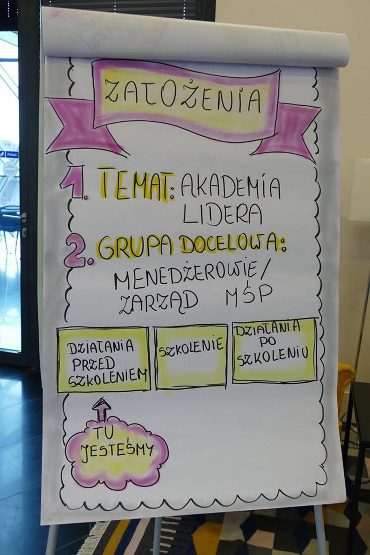 official_eleganse_strona_szkolenia_marta_debowiec_2_024