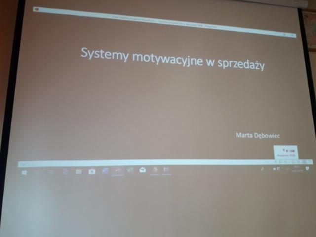 official_eleganse_strona_szkolenia_marta_debowiec_2_028