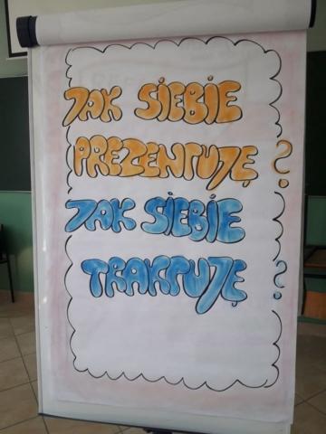 official_eleganse_strona_szkolenia_marta_debowiec_2_031