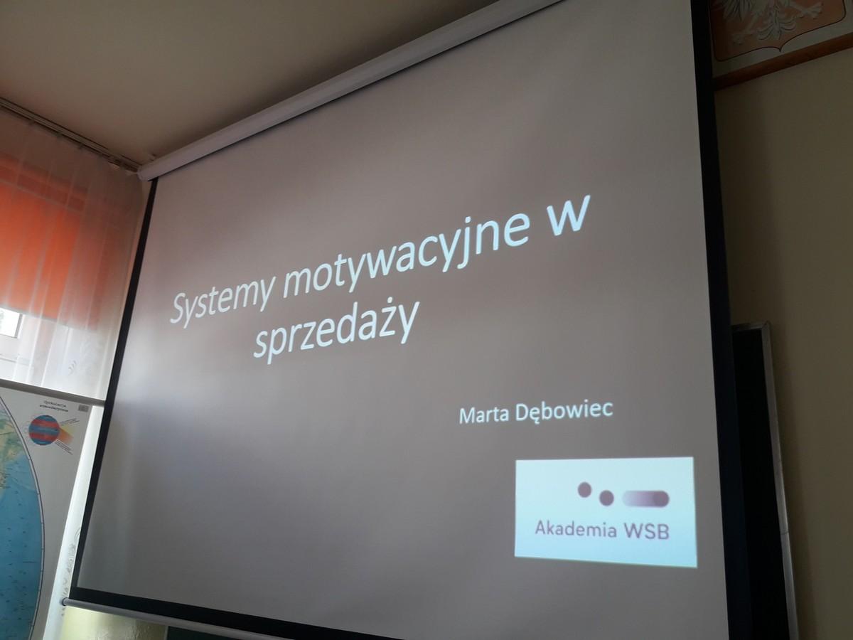 official_eleganse_strona_szkolenia_marta_debowiec_2_032
