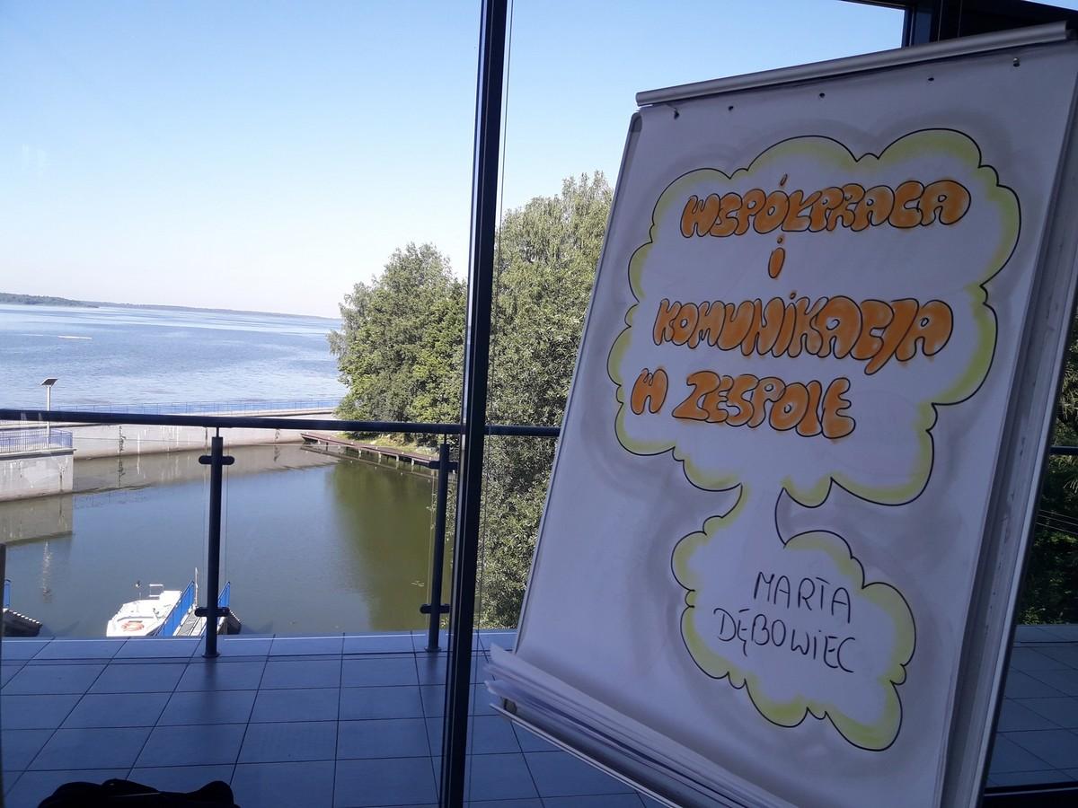 official_eleganse_strona_szkolenia_marta_debowiec_2_043