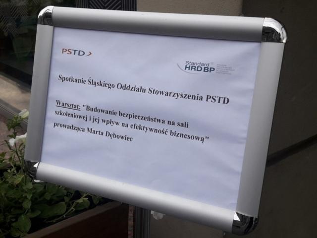official_eleganse_strona_szkolenia_marta_debowiec_2_045
