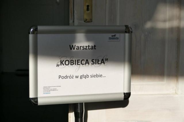 official_eleganse_strona_szkolenia_marta_debowiec_3_005