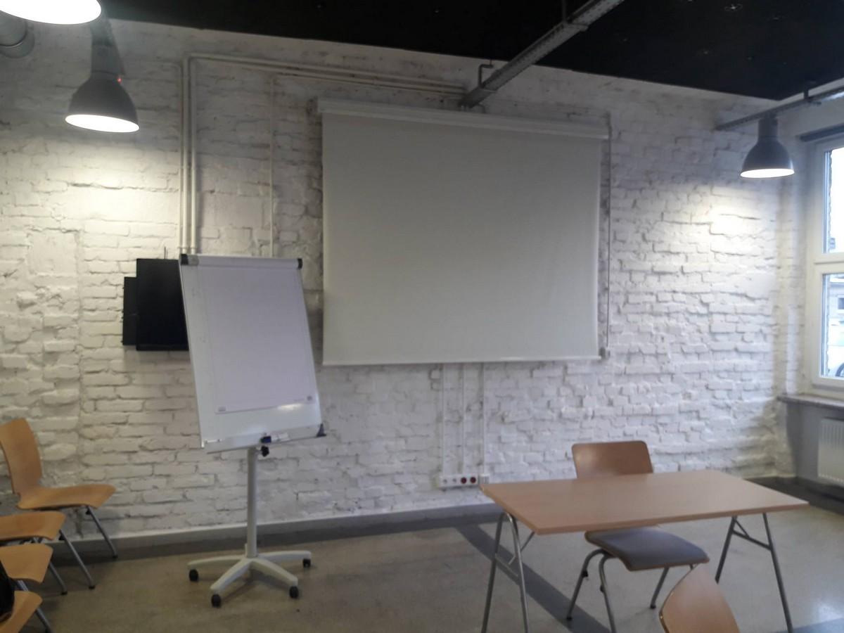 official_eleganse_strona_szkolenia_marta_debowiec_3_007