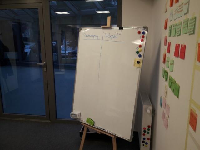official_eleganse_strona_szkolenia_marta_debowiec_3_012