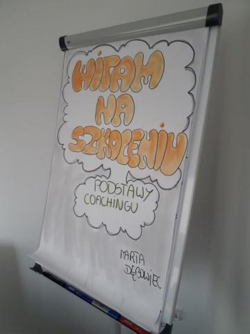 official_eleganse_strona_szkolenia_marta_debowiec_3_013