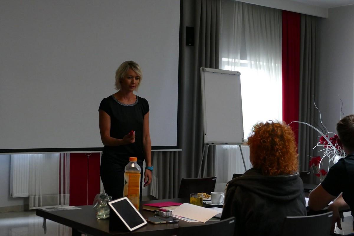official_eleganse_strona_szkolenia_marta_debowiec_3_021