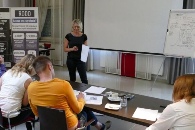 official_eleganse_strona_szkolenia_marta_debowiec_3_023