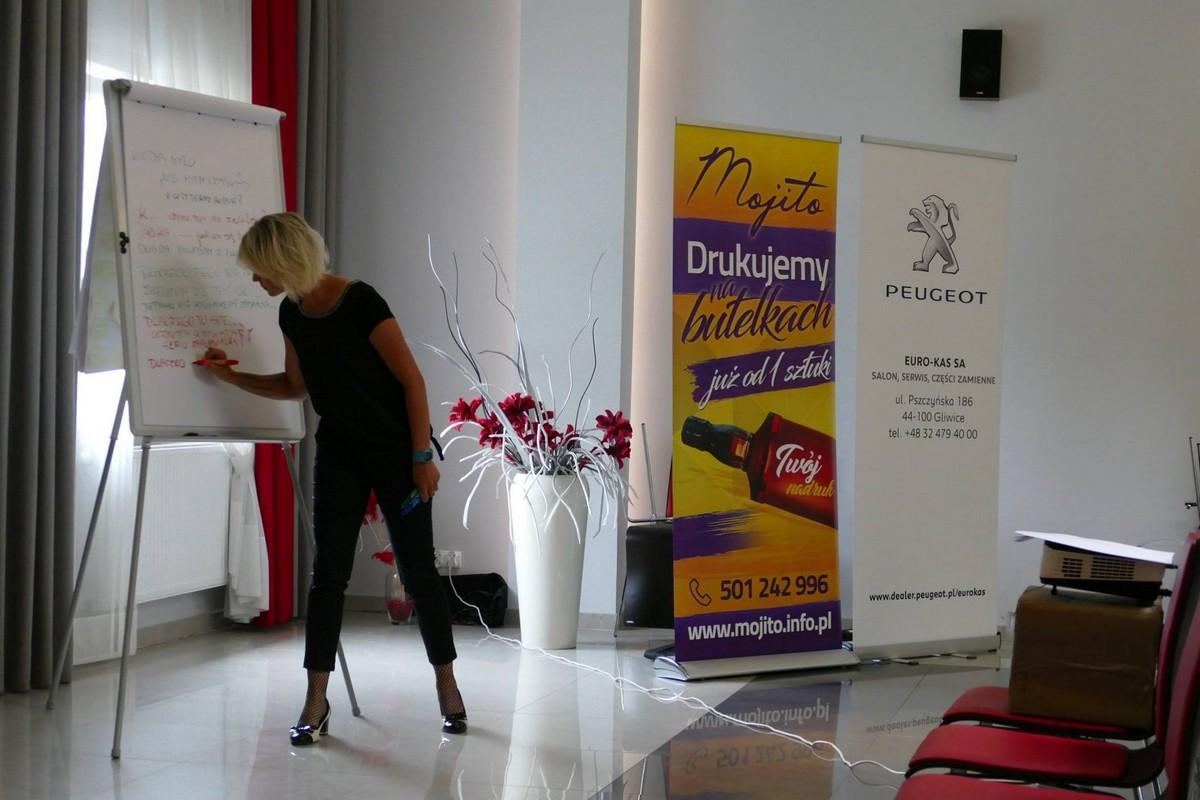 official_eleganse_strona_szkolenia_marta_debowiec_3_030