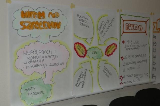 official_eleganse_strona_szkolenia_marta_debowiec_3_032