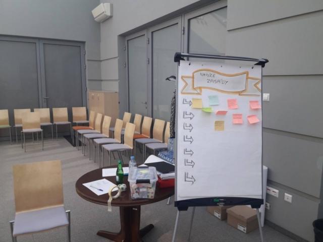 official_eleganse_strona_szkolenia_marta_debowiec_3_038