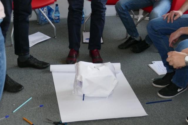 official_eleganse_strona_szkolenia_marta_debowiec_3_041