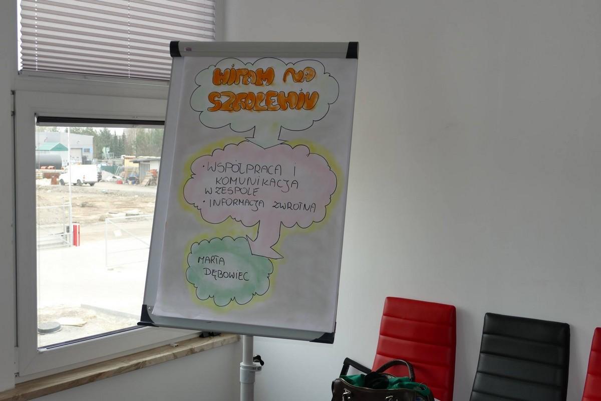 official_eleganse_strona_szkolenia_marta_debowiec_3_045