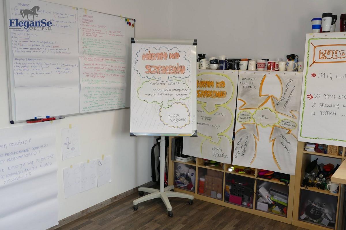 official_eleganse_strona_szkolenia_marta_debowiec_3_048
