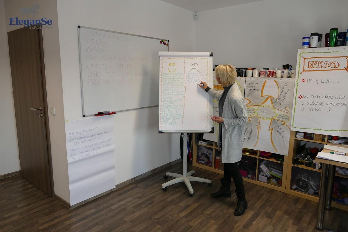 official_eleganse_strona_szkolenia_marta_debowiec_3_050