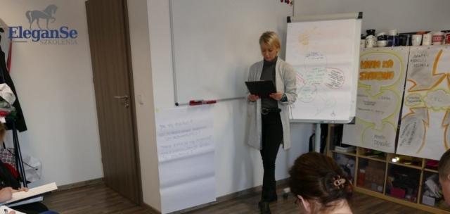 official_eleganse_strona_szkolenia_marta_debowiec_3_051