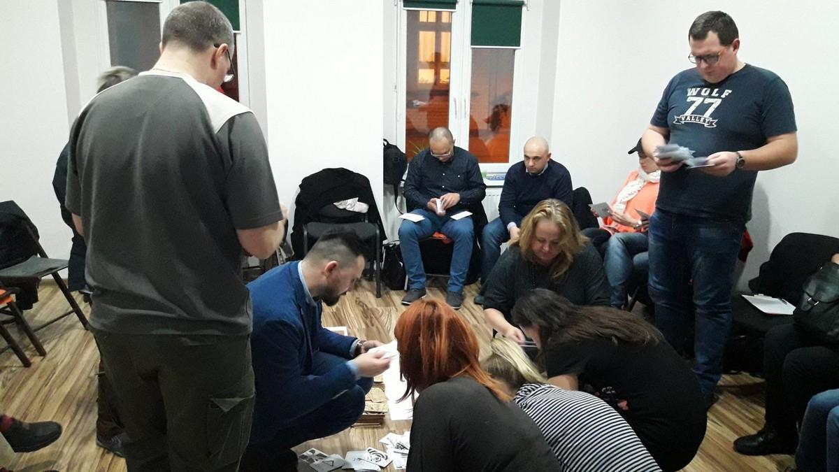 official_eleganse_strona_szkolenia_marta_debowiec_3_059