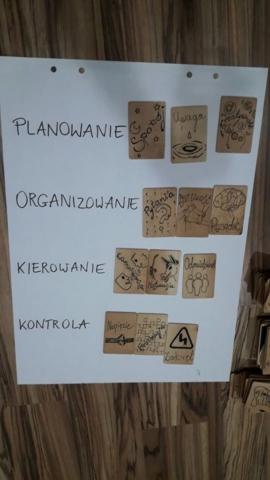official_eleganse_strona_szkolenia_marta_debowiec_3_061