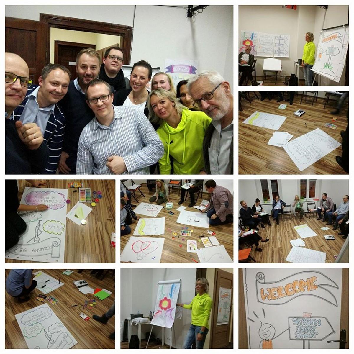 official_eleganse_strona_szkolenia_marta_debowiec_3_076