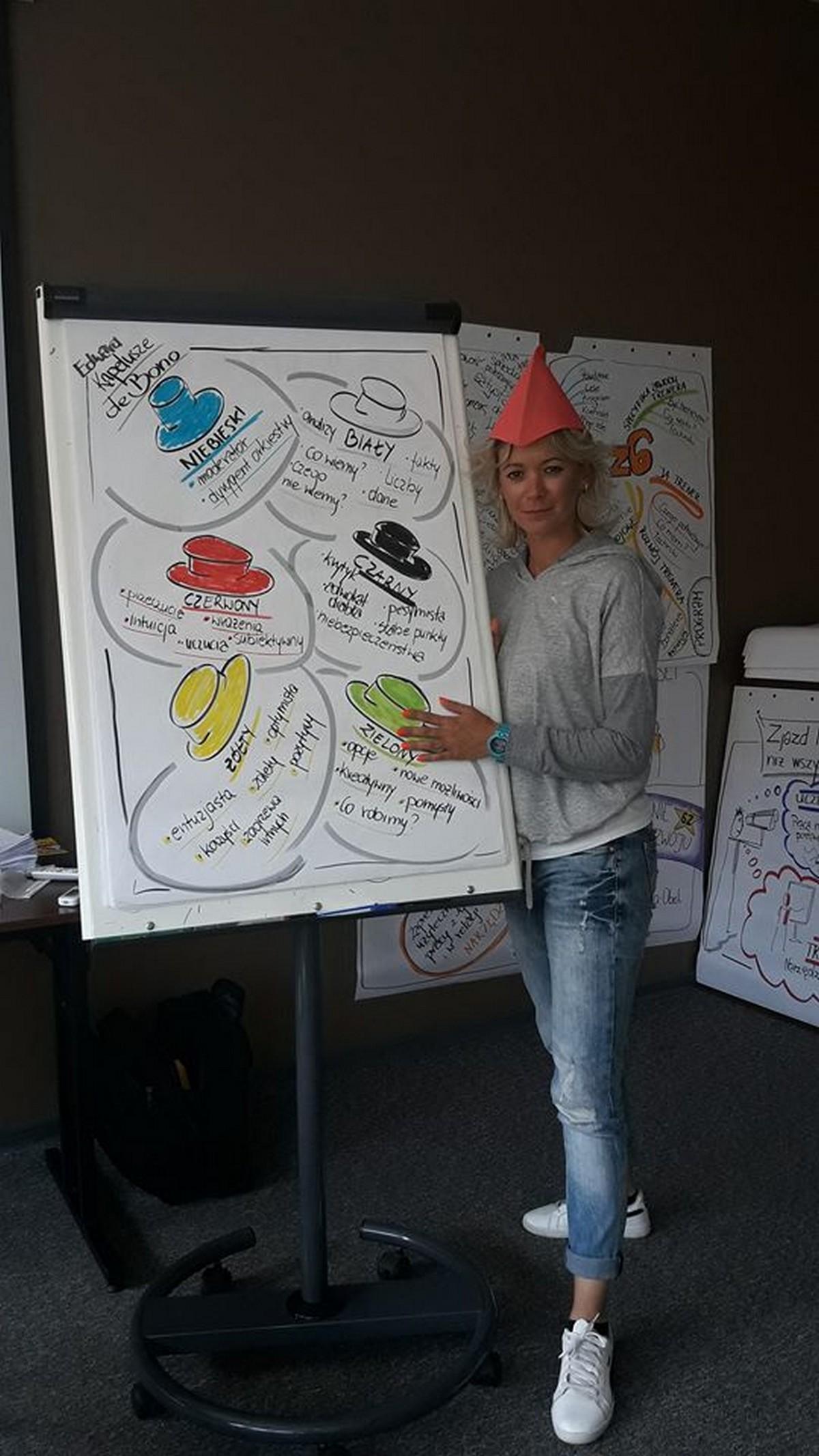 official_eleganse_strona_szkolenia_marta_debowiec_3_085