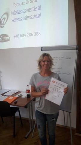 official_eleganse_strona_szkolenia_marta_debowiec_3_086
